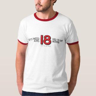 mens hof18 ringer shirt