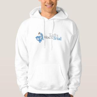 Men's Hooded Sweatshirt Design 2