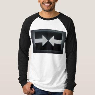 Men's HRC WON/resist T-shirt