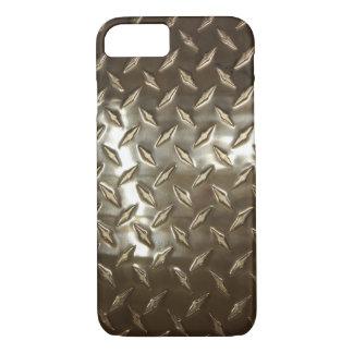 Men's Industrial Style iPhone 7 Case