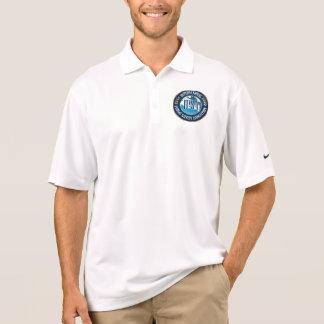 Men's IPSA Polo
