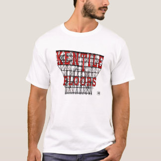 Men's Kentile Floor T-shirt