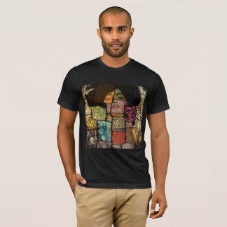 Men's Klimt Pop Art T-Shirt