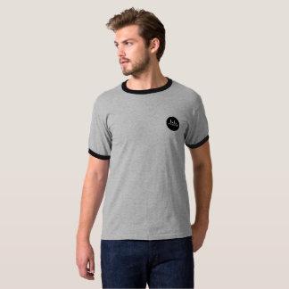 Men's Logo Back Shirt