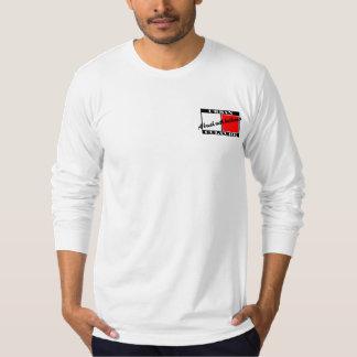 Men's Long Sleeve T-S T-shirts