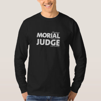 Mens Long Sleeve T T-Shirt