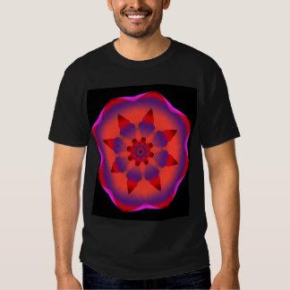 Men's Mandal M1 Tee Shirts