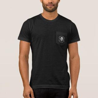 Men's Montauk Salvage Company T-Shirt 2