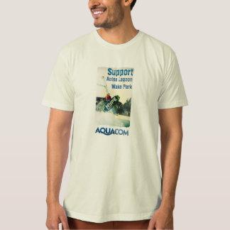 Mens Organic Tee3 T-Shirt