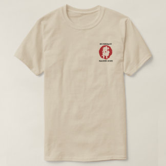 Men's Original Dojo T-Shirt