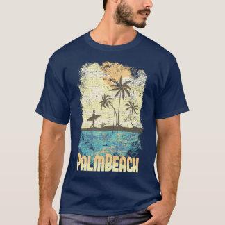 Men's Palm Beach T-Shirt