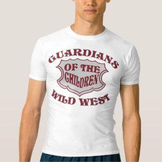 Men's Performance Compression T-Shirt, GOC T-Shirt