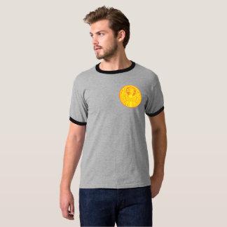 Men's Pheonix T-Shirt