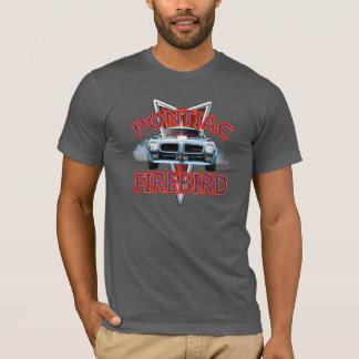 Men's Pontiac Firebird T-Shirt