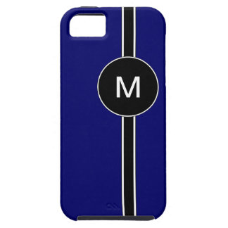 Mens Professional iPhone 5 Cases