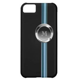 Mens Professional iPhone 5C Cases
