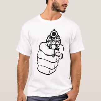 Men's Revolver Shirt