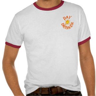 Men's Ringer T T Shirts