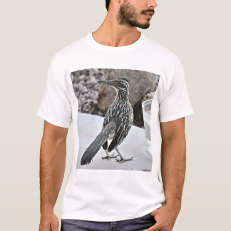Men's Roadrunner Tee Shirt
