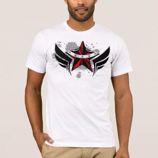 Mens Rock Star T-Shirt
