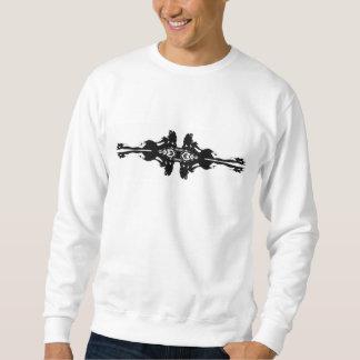 Men's Rorschach Crew Sweatshirt