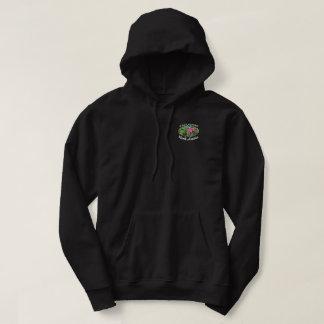 Men's Saskatoons Hooded Sweatshirt