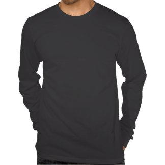 Men's Soccer Player Shirt