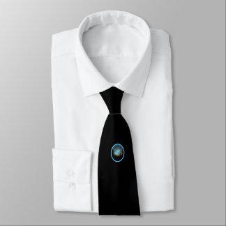 mens space tie