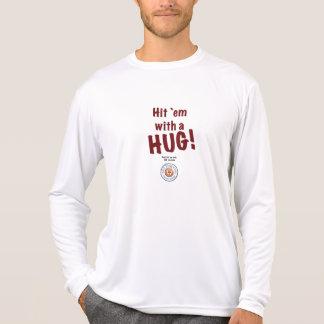 Mens' Sport-Tek Long Sleeve Shirt