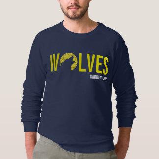 Men's Supporter's Sweatshirt