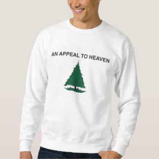 Men's Sweatshirt - ATH