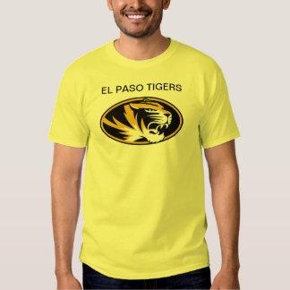Mens T/S Tshirts