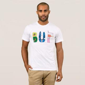 Men's T-Shirt | BUFFALO, NY (BUF)