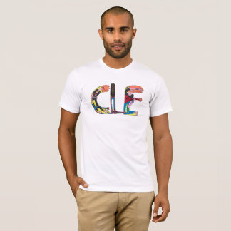 Men's T-Shirt | CLEVELAND, OH (CLE)