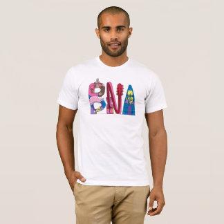 Men's T-Shirt | NASHVILLE, TN (BNA)