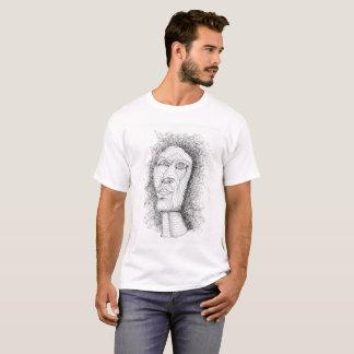Men's T-shit art000001 T-Shirt