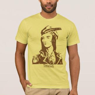 Men's Tecumseh Short Sleeve Shirt