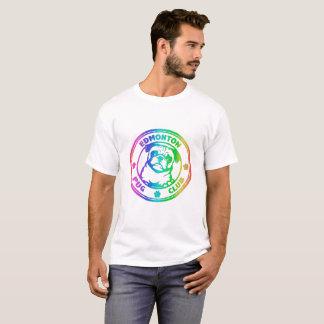 Men's Tee Rainbow