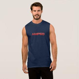 Mens theme t-shirt