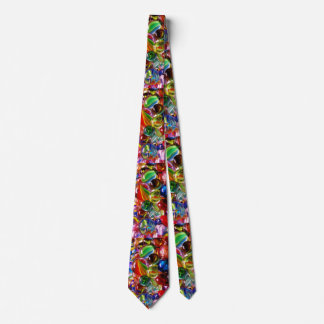 Men's Tie Still Have Your Marbles? Father's Day