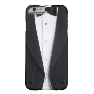 Mens Tuxedo Case Cover