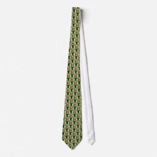 Men's US Dollar Tie