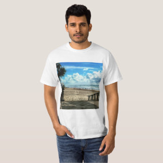 Men's Value t shirt. T-Shirt