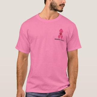 Men's Walking Talker Stalker T-shirt