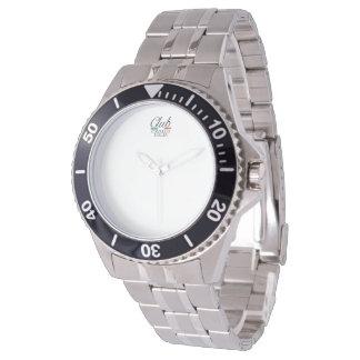 Men's watch Collection Z Club Cavallo Italia