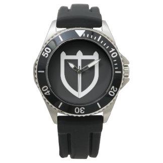 Men's Watch (Paladin)