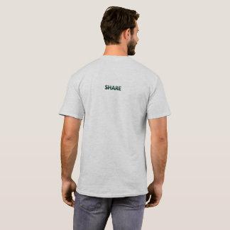 Men's WiFi T-shirt