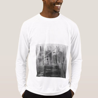 #mensfashion there's NY long sleeve tee