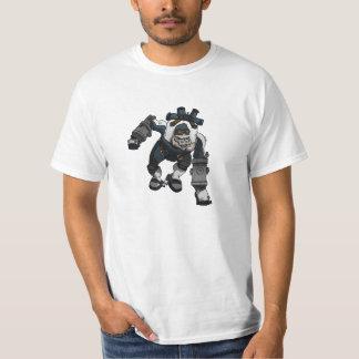 Mentor Freezer Shirt