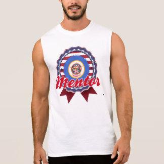 Mentor, MN T-shirts